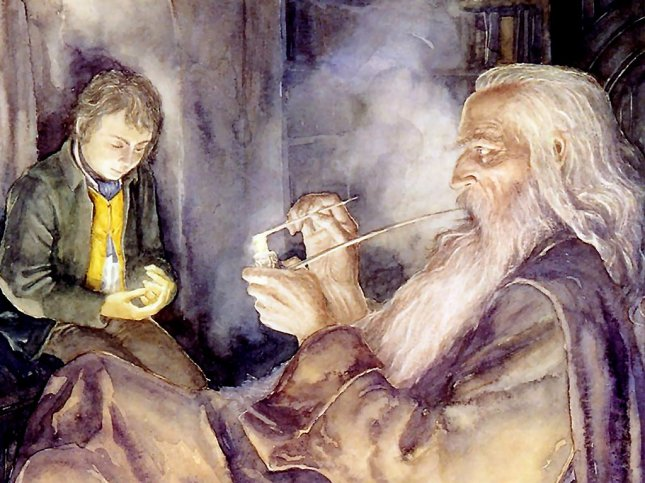 lee-alan-frodo-gandalf