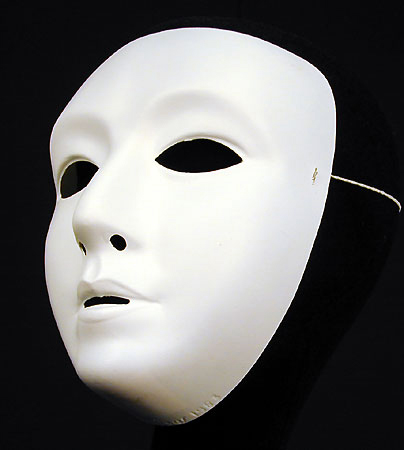 n_maschera2