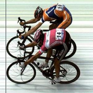 cycling-tdf2005-weening-21