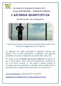 Azienda_quantistica brochure JPG -2-page-001