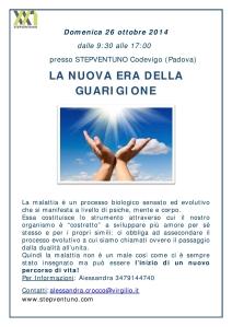 La_nuova_era_della_guarigione JPG-page-001