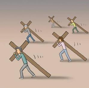 prendi-la-croce-e-seguimi