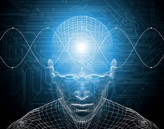 amore-e-fisica-quantistica