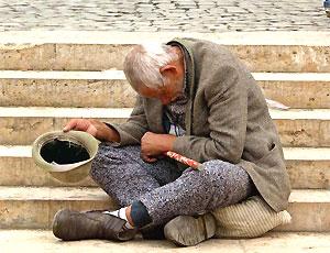 poverta01G