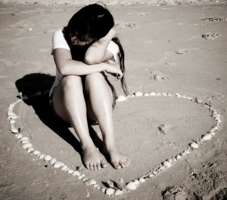 amore-triste
