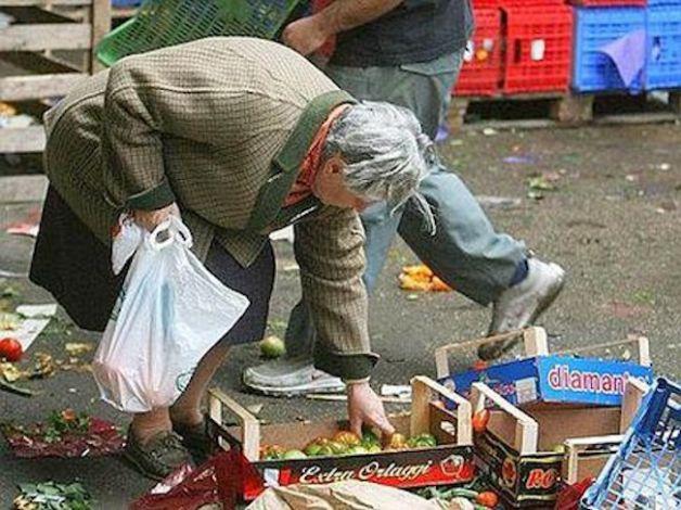 poveri-italia
