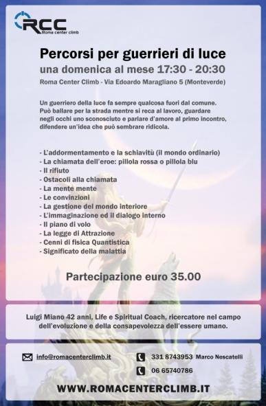 corso_luigi_miano_roma