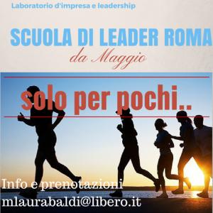 Scuola pratica di leadership